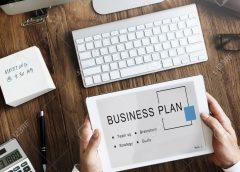 5 Reasons You Need a SBA Business Plan